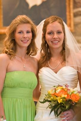 01 bride getting ready (113)