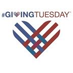 2013-11-18-givingtuesday3